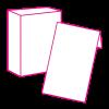 iconen-verpakkingen-ElburgSmit-03