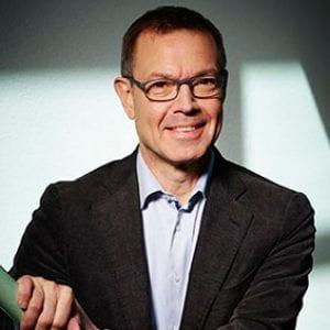 Jan-Marc Oosting