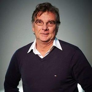 Peter Klijn