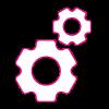 iconen-concept-ElburgSmit-10