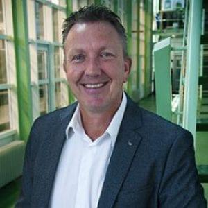 Gerard van Rijn verkoop