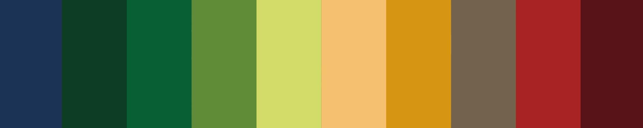 kleurenlijn_luxury-nature