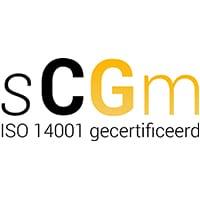 logo-scgm-ISO 14001