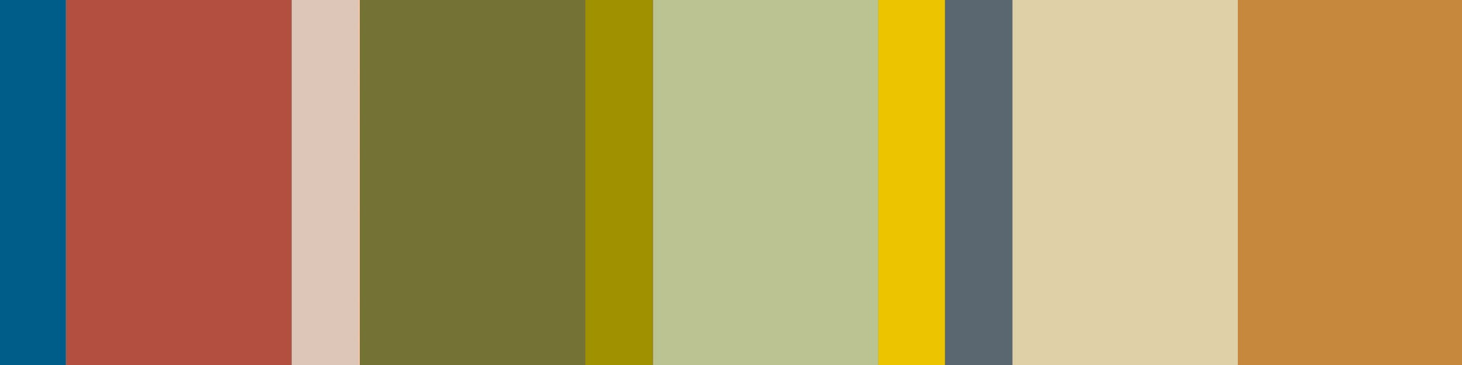 consious-color-scaled